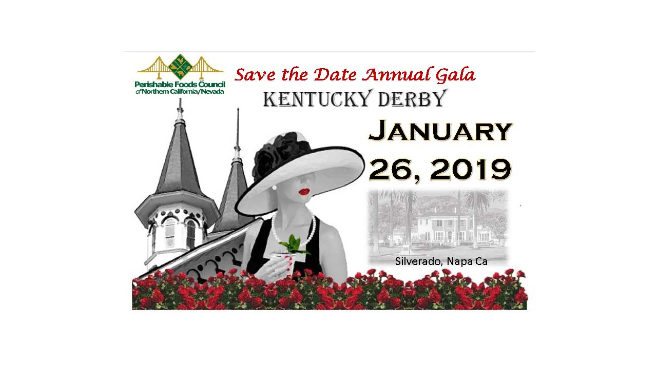savethedatekentuckyderby19
